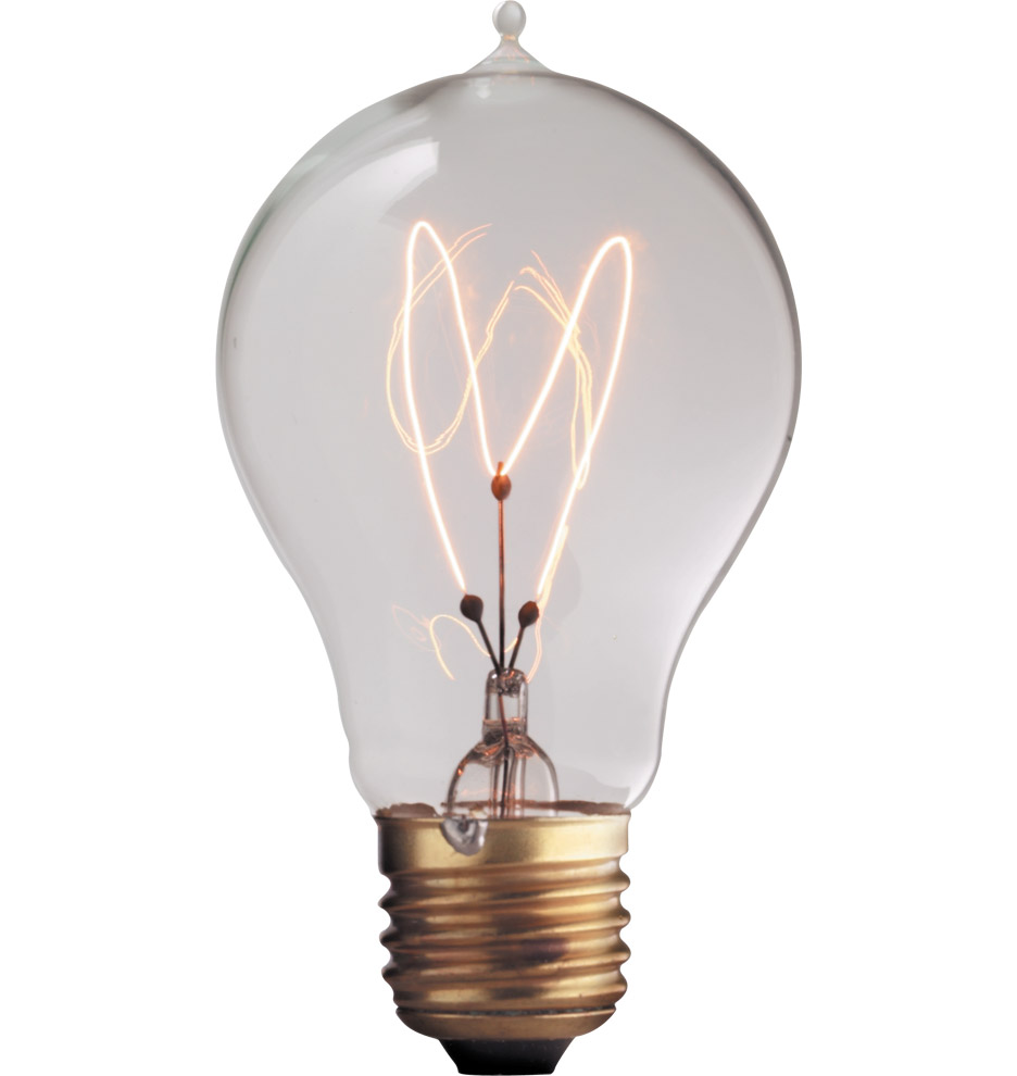 Great Rejuvenation Good Ideas