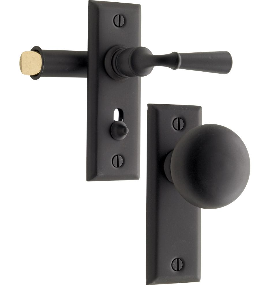 in push for display at reviews and door screen colonial lowes pl hardware black storm handle shop latch com product