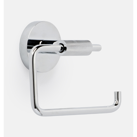 Attirant Scappoose Toilet Paper Holder