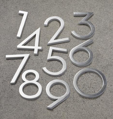 140708 rc y14b05 h v 0013 concrete c5395 c4000 m