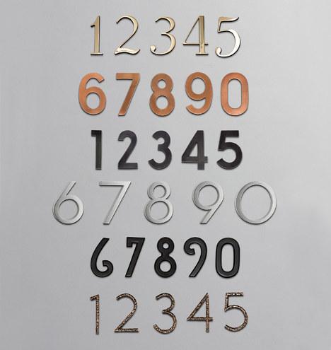 y2017b7 house numbers 1872x1980