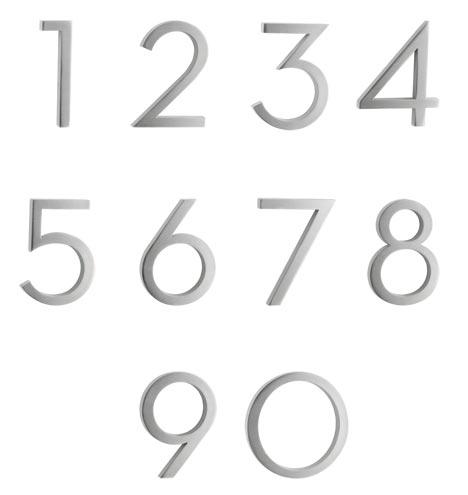 Z019608 c3904