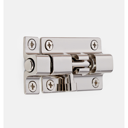 Door Lock Parts | Door Knob Parts | Door Hardware | Rejuvenation