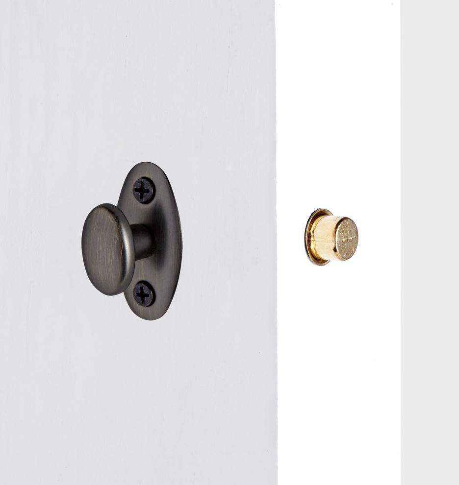 Privacy Door Lock