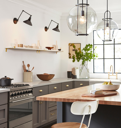 Y2018b6 kitchen3 imbrie detail 1765
