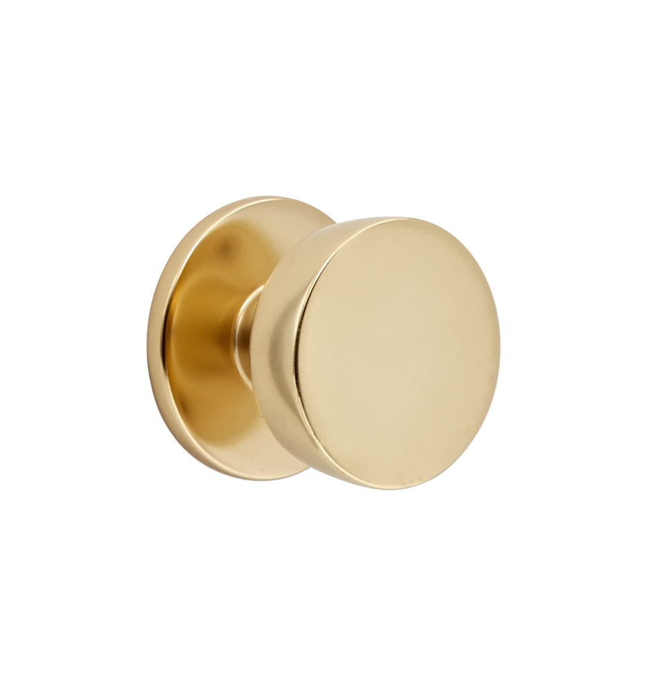 Door Nobs Amp Quick View 5025 Knob Sc 1 St Baldwin Hardware