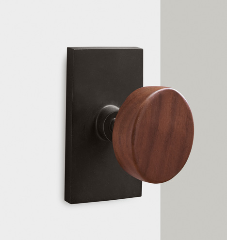 Y2018b3 interior doorset f1 base 3107 tumalowood