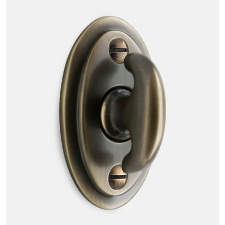 Choose 1 Of 4 Colors Available Careful Bronze Door Knob Safety Cover Beautifully...