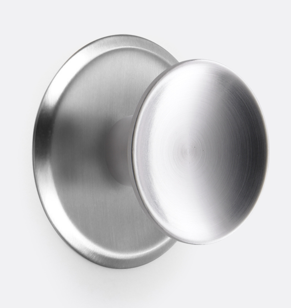 superb Round Cabinet Knob Part - 15: Generating a preview image of your customized product