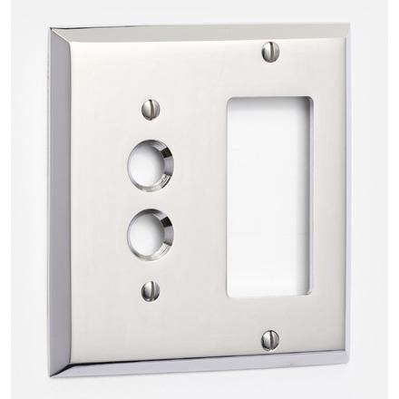 Light Switch Covers Rejuvenation