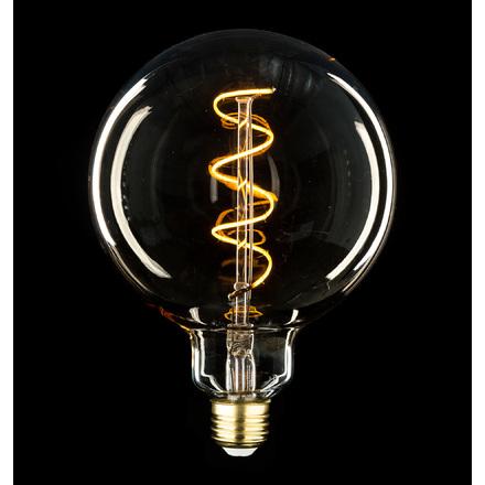 Light Bulbs, LED, Filament, Fluorescent, and Decorative Bulbs ...