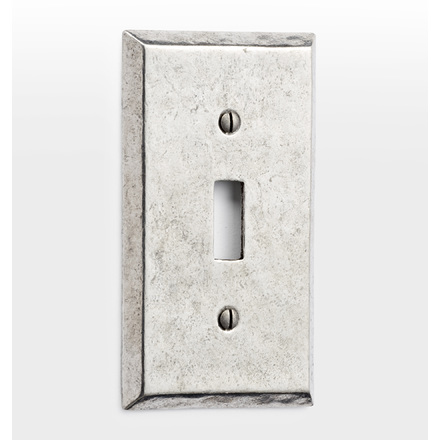 Light switch plates rejuvenation free shipping sciox Gallery