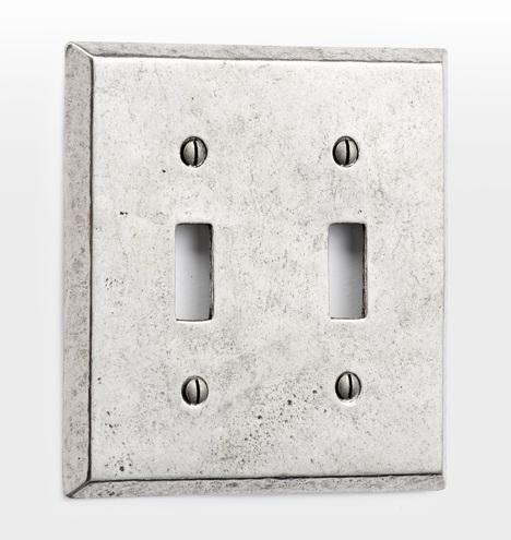 Light switch plates rejuvenation sciox Gallery