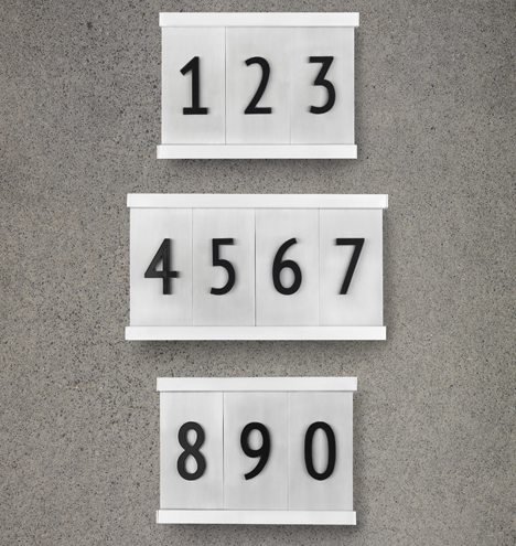 140404 rw y14b03 h ko 03 concrete c5600 m