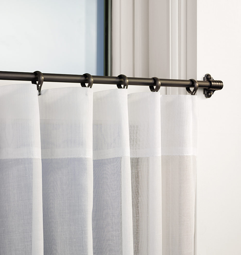 decorative coffee inch rods petite in curtains dimensions x rod tables curtain extra