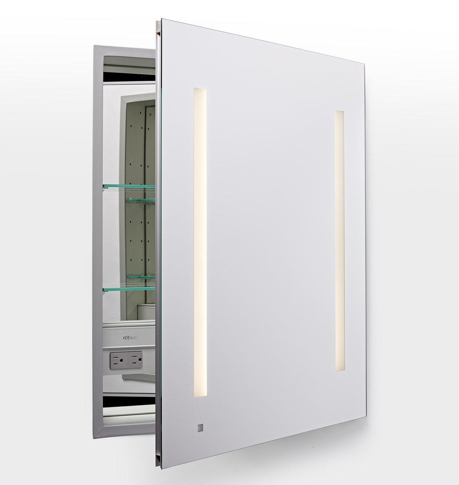 it products zenith do lighted medicine steel cabinet stainless super zoom best
