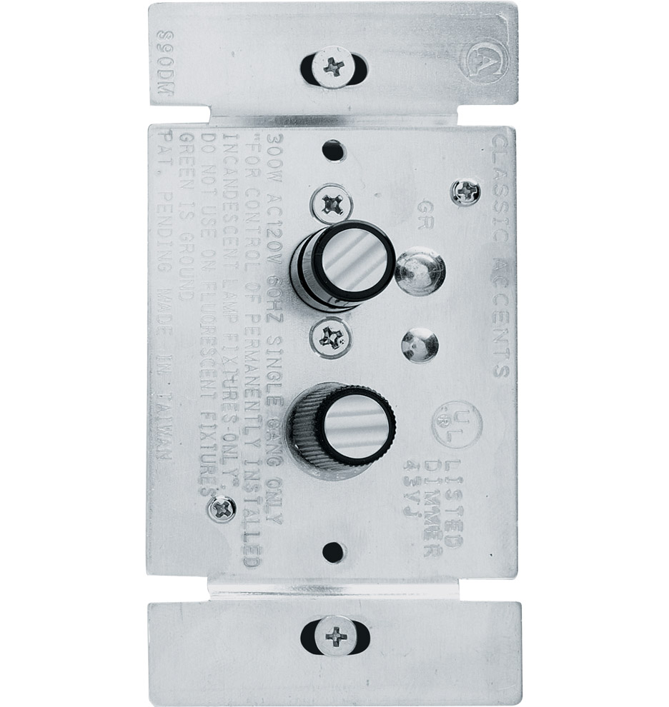 Modern Dimmer Light Switches. Good Crystal Glass Gang Way Panel ...