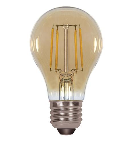 C7183 a19 amber s9583 c7183