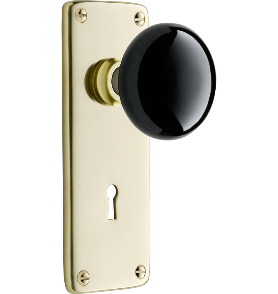 black-interior-door-knobs-deadbolt-lock-set-white-front-with-hardware-brushed-nickel-bulk-wholesale-cabinet-uk-d Black Interior Door Knobs