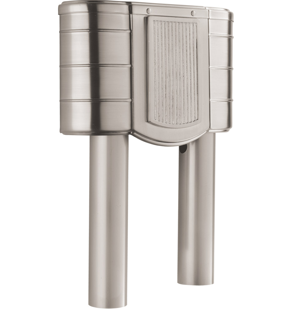 Beautiful Outdoor · Doorbell Buttons U0026 Chimes; Streamline Chime. Ships FREE. Z005152