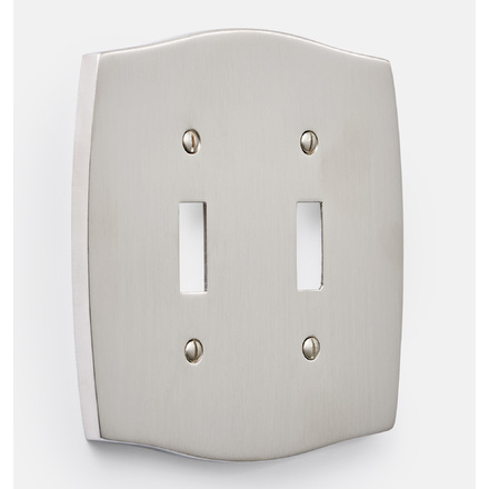 Light Switch Covers Rejuvenation