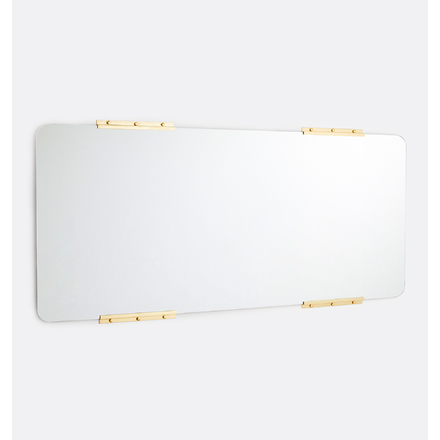 Bathroom Vanity Mirrors Pivot Mirrors Rejuvenation