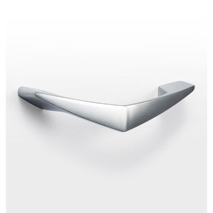 boomerang drawer pull