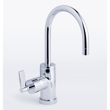 Bathtub Faucet.Bathroom Faucets Sink Faucets Rejuvenation