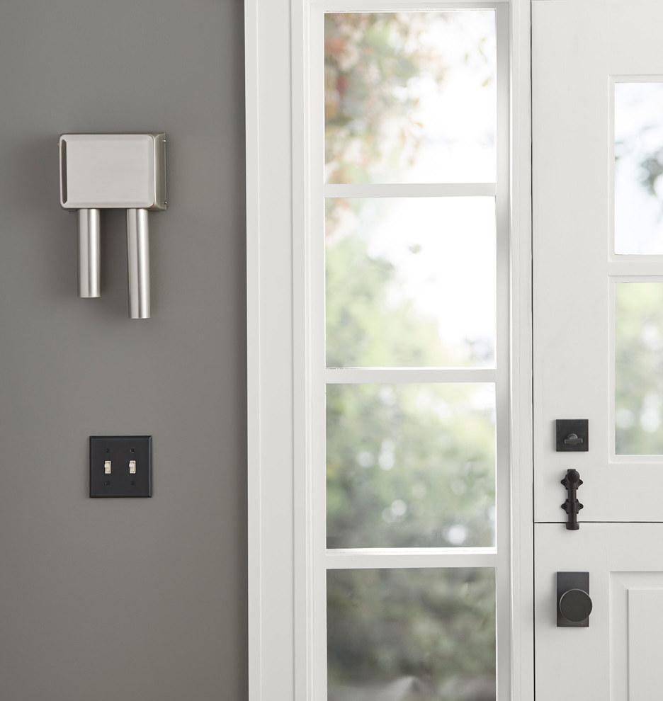 ... 170109 Sp13 Y2017b3 Door Hardware 2 Detail 0158 1872x1980