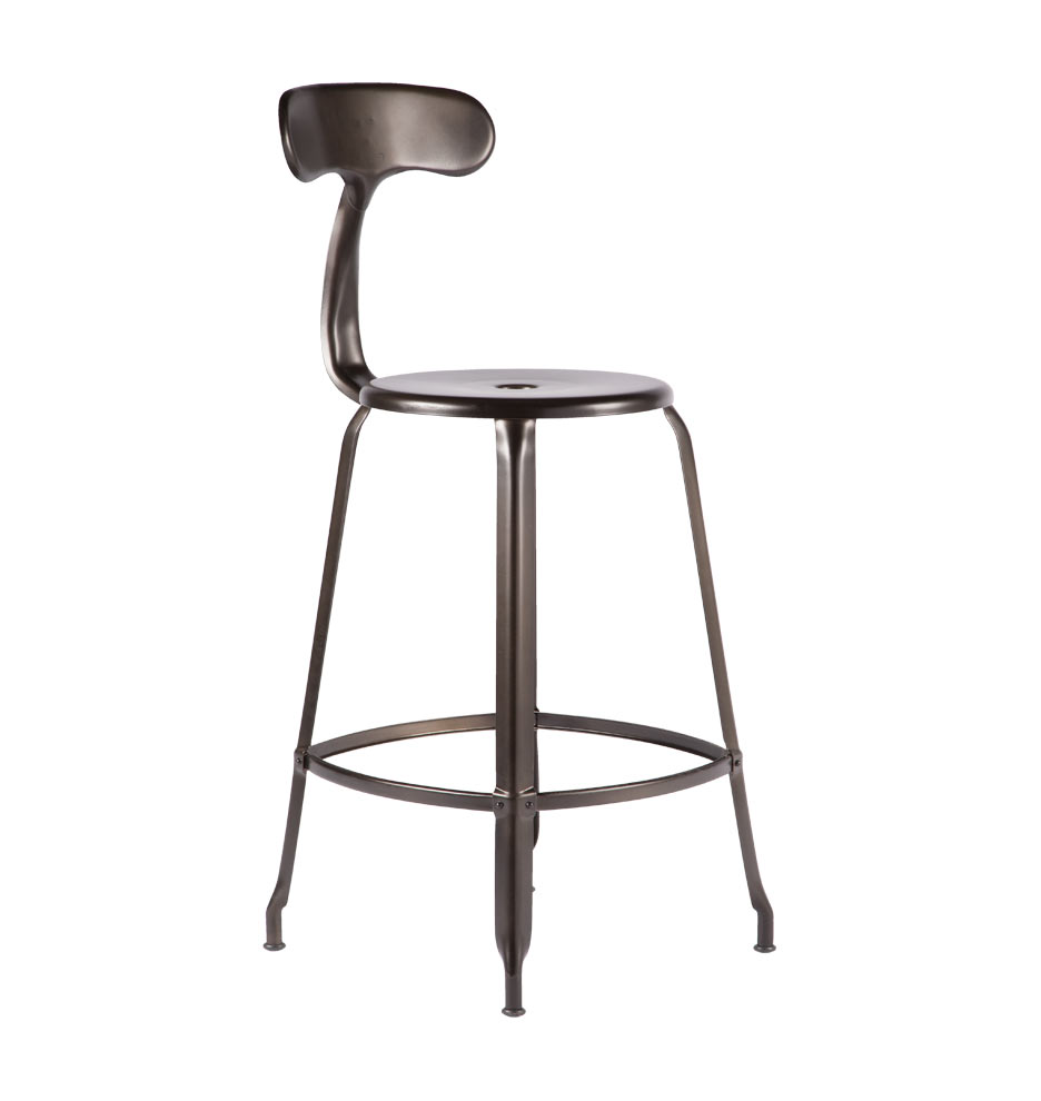 sc 1 st  Rejuvenation : bar chair with back - Cheerinfomania.Com