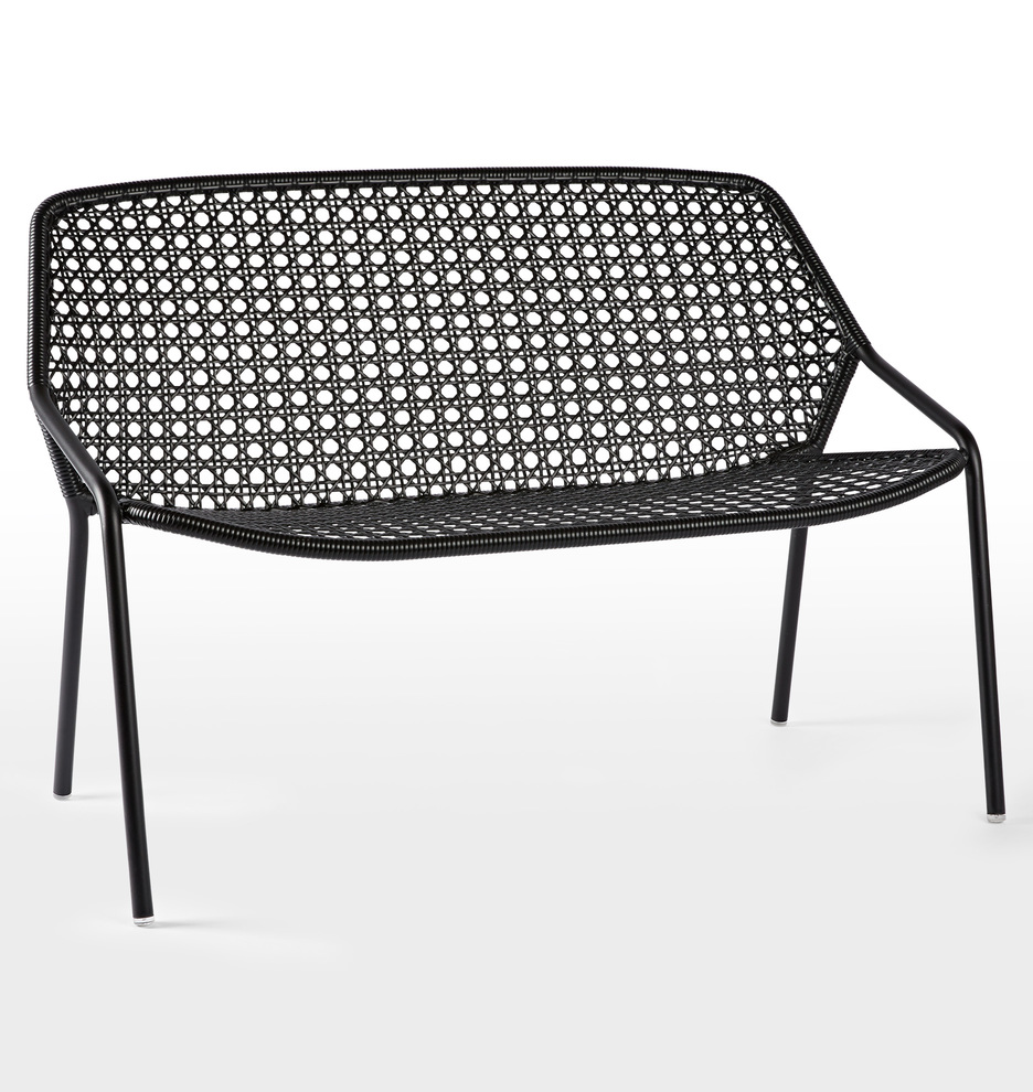 fermob promo gallery of agrable table de jardin fermob soldes table de jardin metal solde. Black Bedroom Furniture Sets. Home Design Ideas