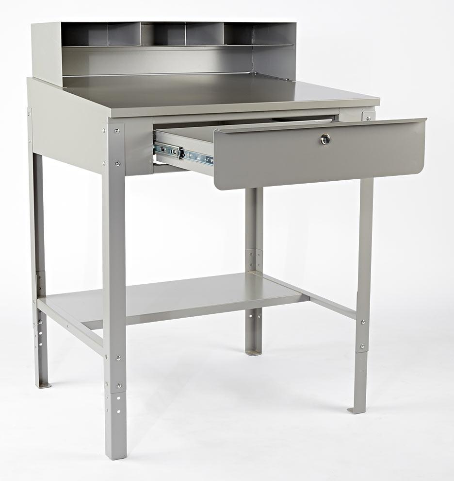 table ascari shop width executive desks co by desk nongzi e size office
