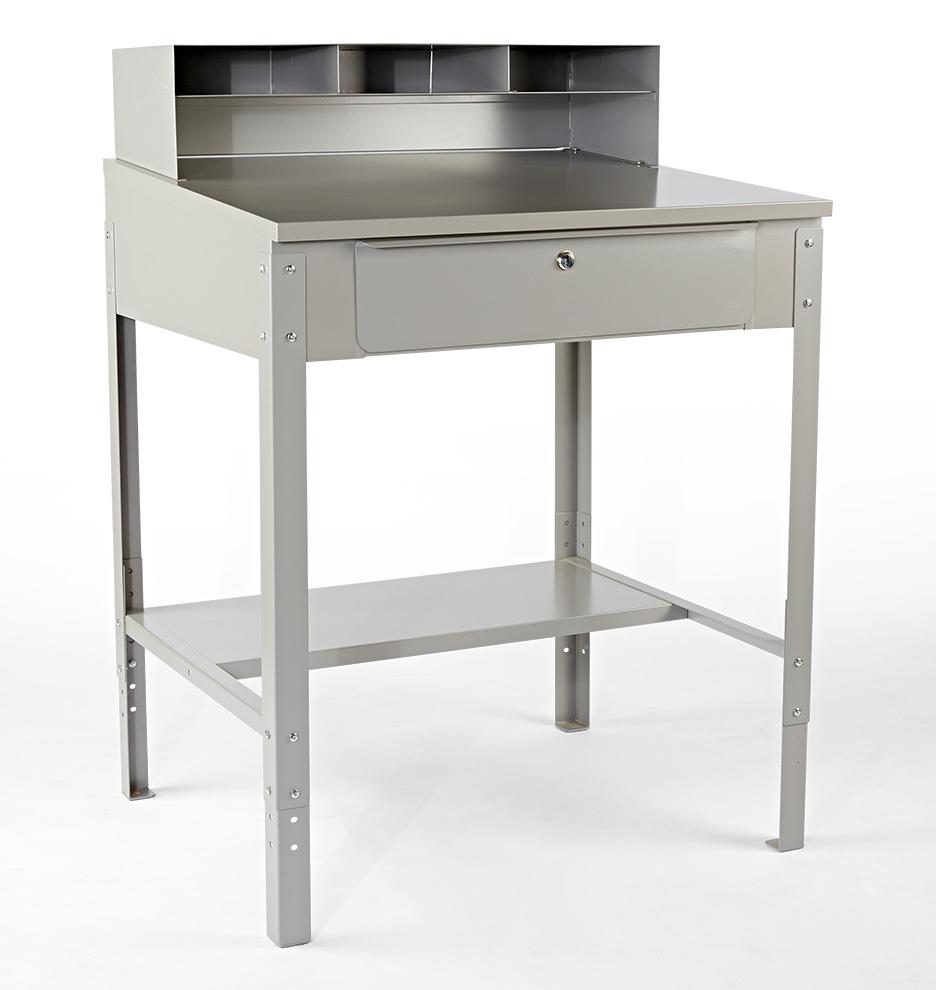 Brand new Desks, Wooden Desks, Standing Desks, Office Desks, Vintage Desks  MX33