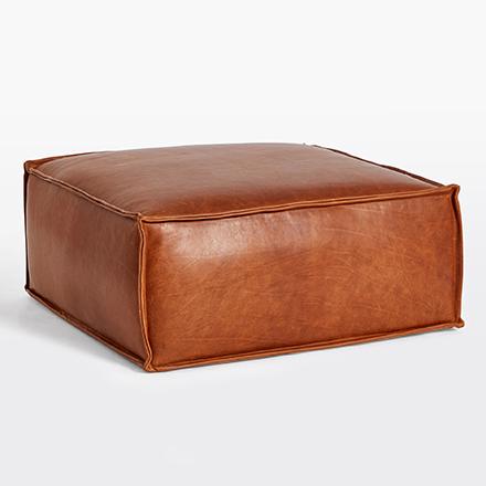 Incredible Benches Ottomans Rejuvenation Short Links Chair Design For Home Short Linksinfo