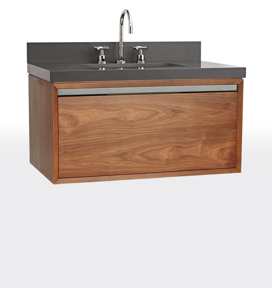 Bathroom Sink Consoles | Rejuvenation