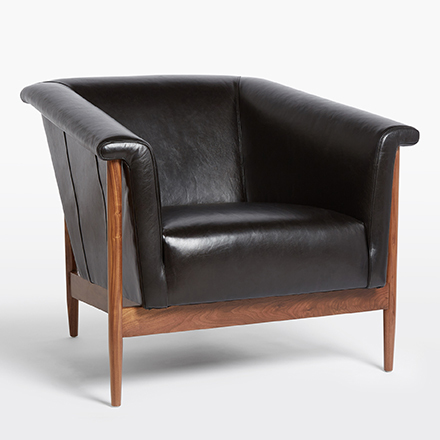 Pleasing Chairs Accent Chairs Side Chairs Rejuvenation Spiritservingveterans Wood Chair Design Ideas Spiritservingveteransorg