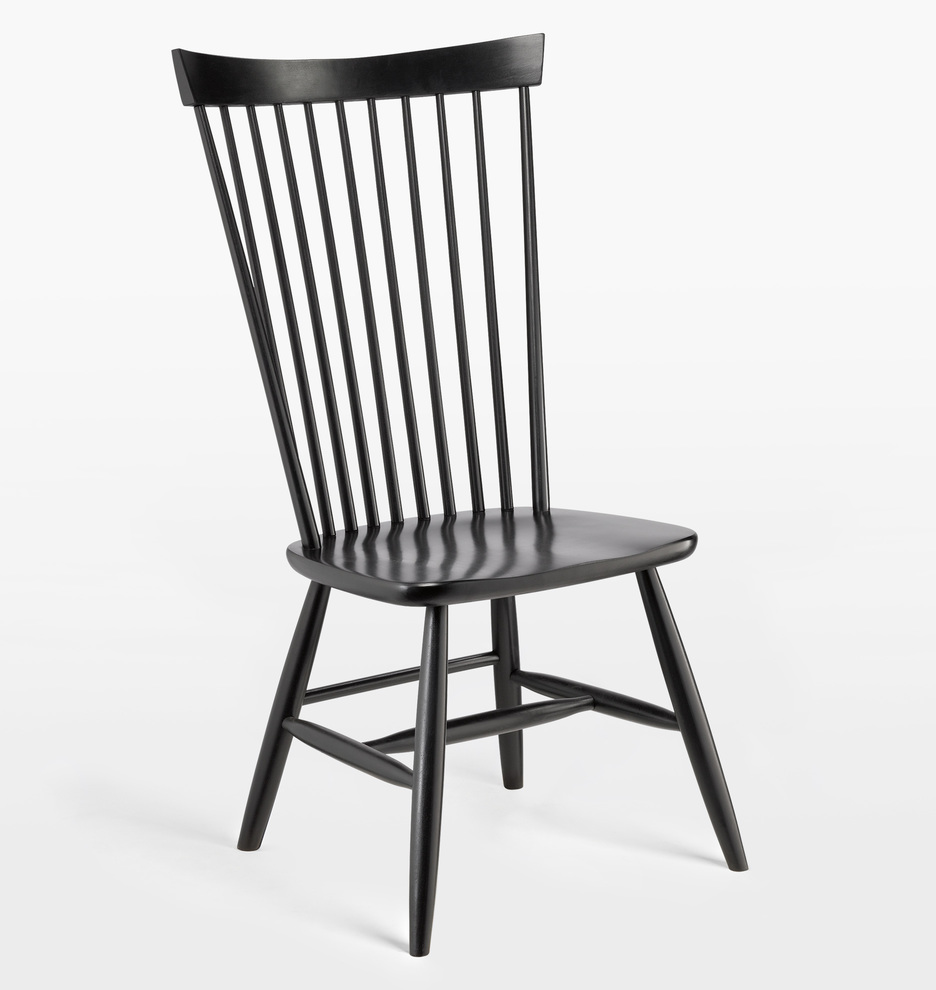 Prime High Back Chair Pdpeps Interior Chair Design Pdpepsorg