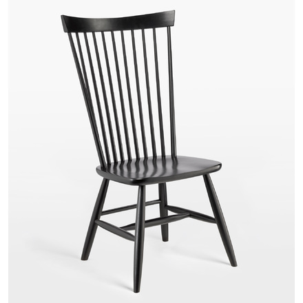 Dining Chairs Benches Rejuvenation