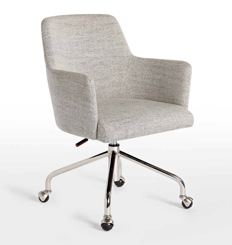 Amazing Dexter Desk Chair