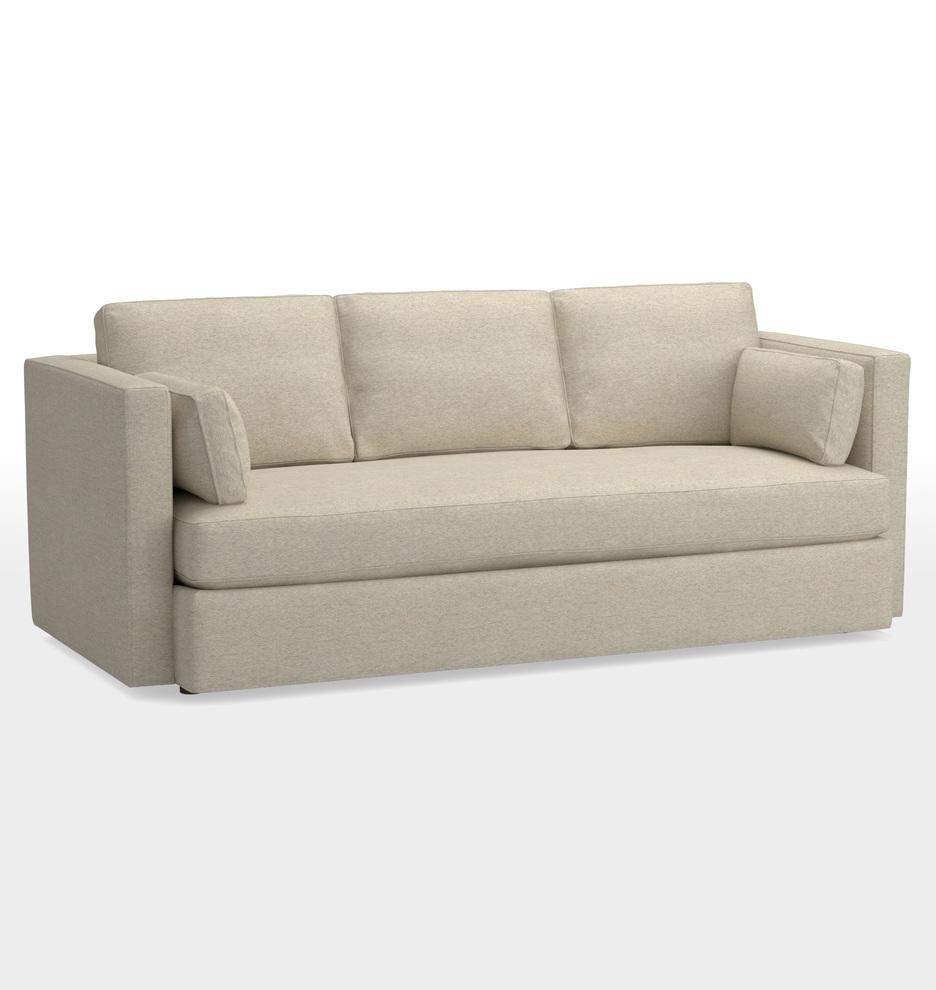 Excellent Eugene Sofa Ncnpc Chair Design For Home Ncnpcorg