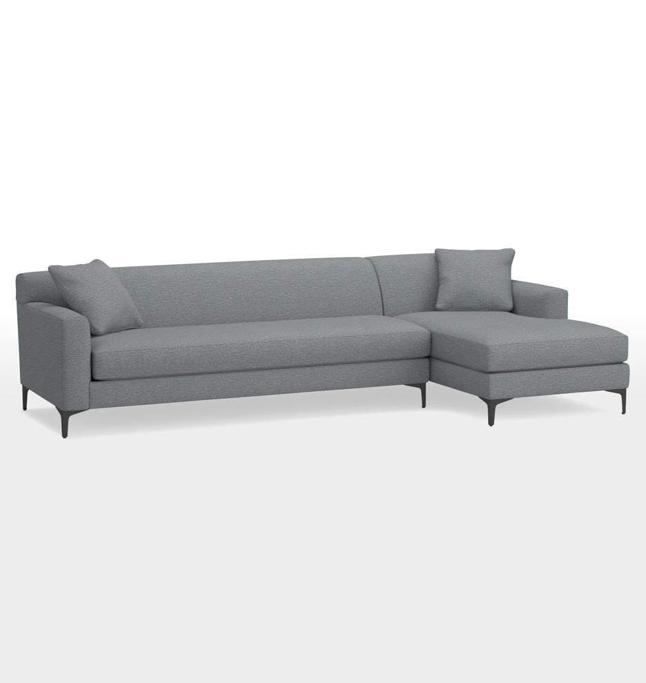 Hawthorne Sectional Sofa - Chaise Right on beds sofa, mattress sofa, divan sofa, art sofa, bench sofa, bookcase sofa, settee sofa, table sofa, bedroom sofa, futon sofa, glider sofa, pillow sofa, ottoman sofa, storage sofa, cushions sofa, couch sofa, recliner sofa, chair sofa, lounge sofa, fabric sofa,