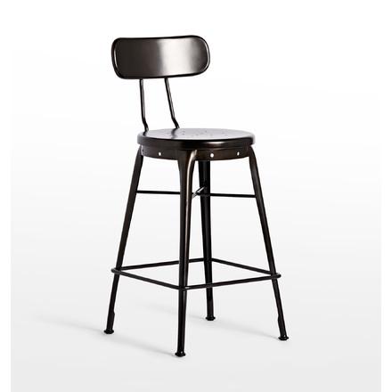 Peachy Bar Stools Counter Stools Rejuvenation Short Links Chair Design For Home Short Linksinfo