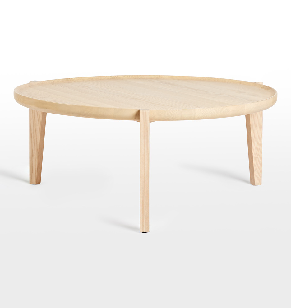 Nesting furniture Patio Generating Preview Image Of Your Customized Product Rejuvenation Wade Nesting Coffee Table Rejuvenation