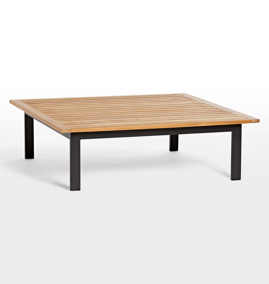teak coffee table. Jasper Teak Coffee Table. D2668 Bk3 C1 171228 372 Table
