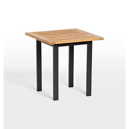 Patio Outdoor Furniture Rejuvenation