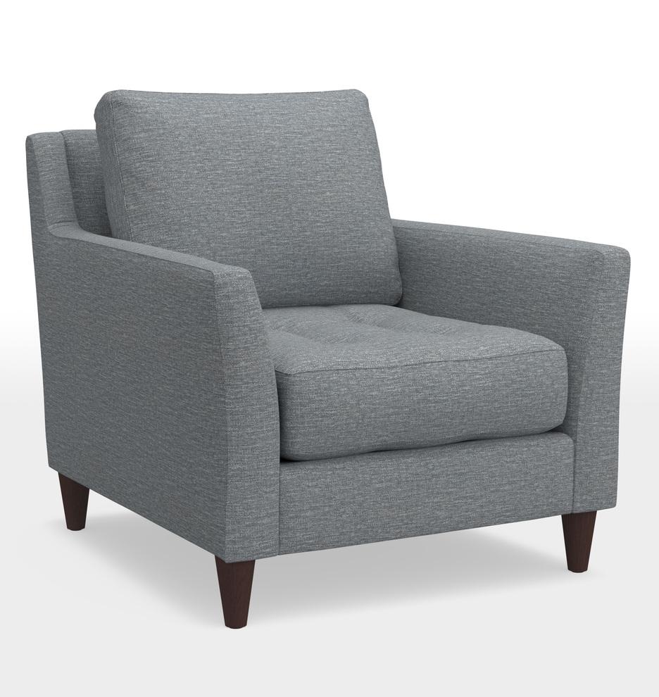 Hastings Chair   Rejuvenation