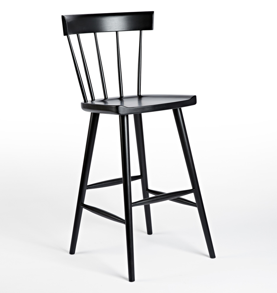 Magnificent Saddle Bar Stool Squirreltailoven Fun Painted Chair Ideas Images Squirreltailovenorg