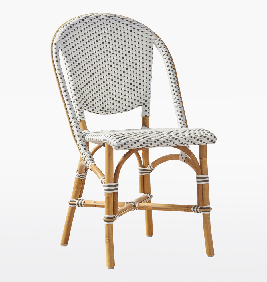 Sika Design Sofie Side Chair