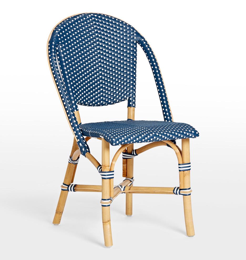 Sika Design Sofie Side Chair   Rejuvenation