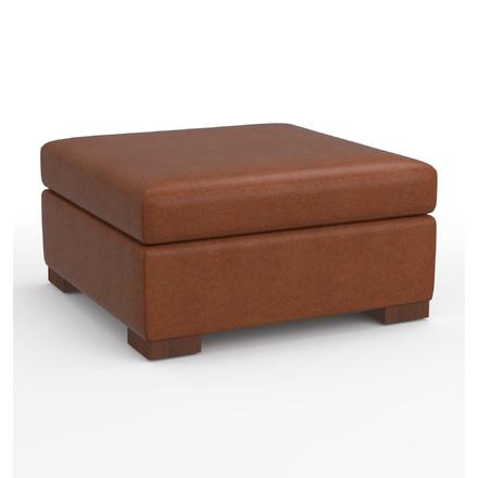 Fantastic Wrenton Chair And A Half Rejuvenation Machost Co Dining Chair Design Ideas Machostcouk